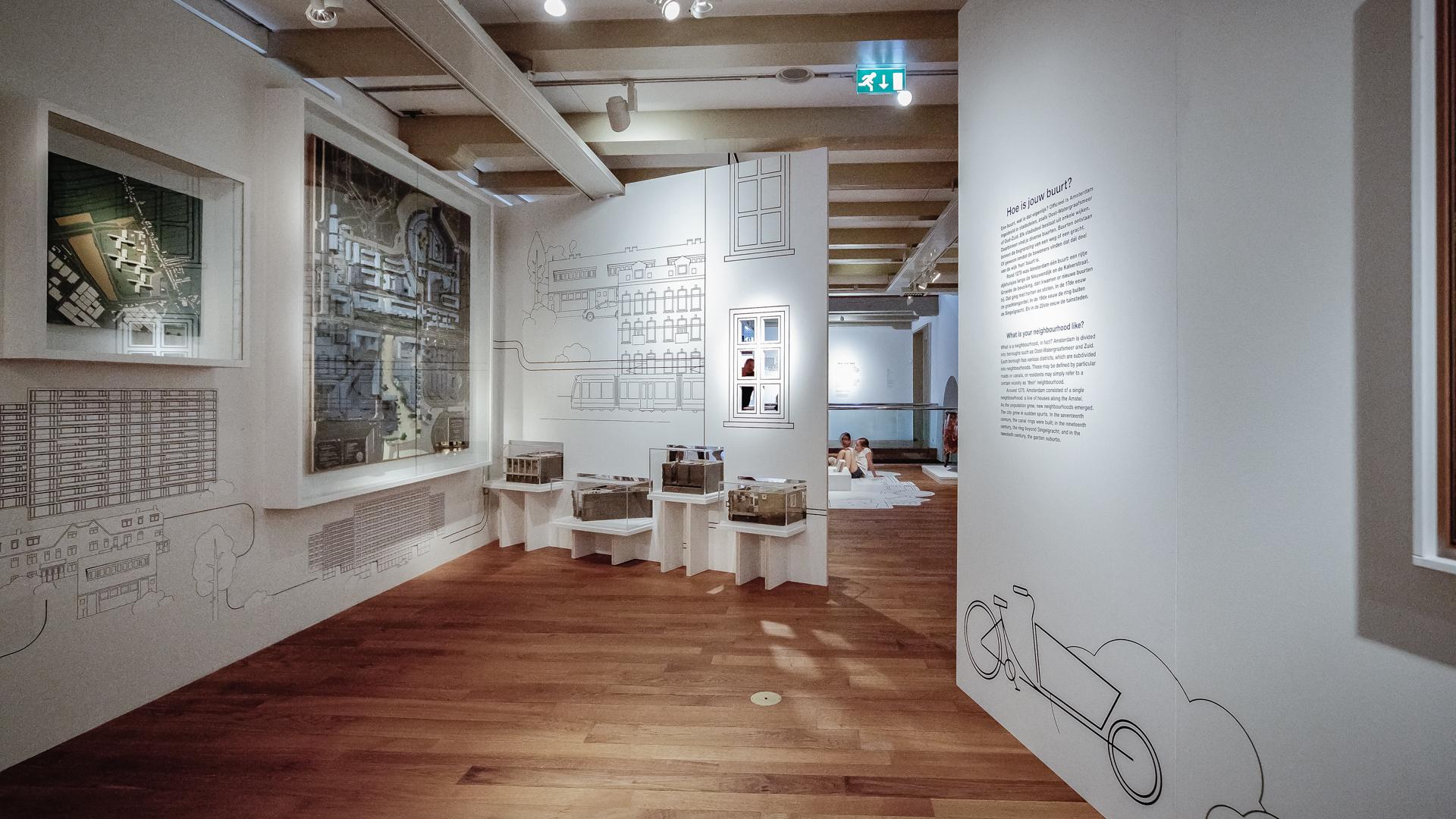 amsterdam museum thematisch 3 jpg