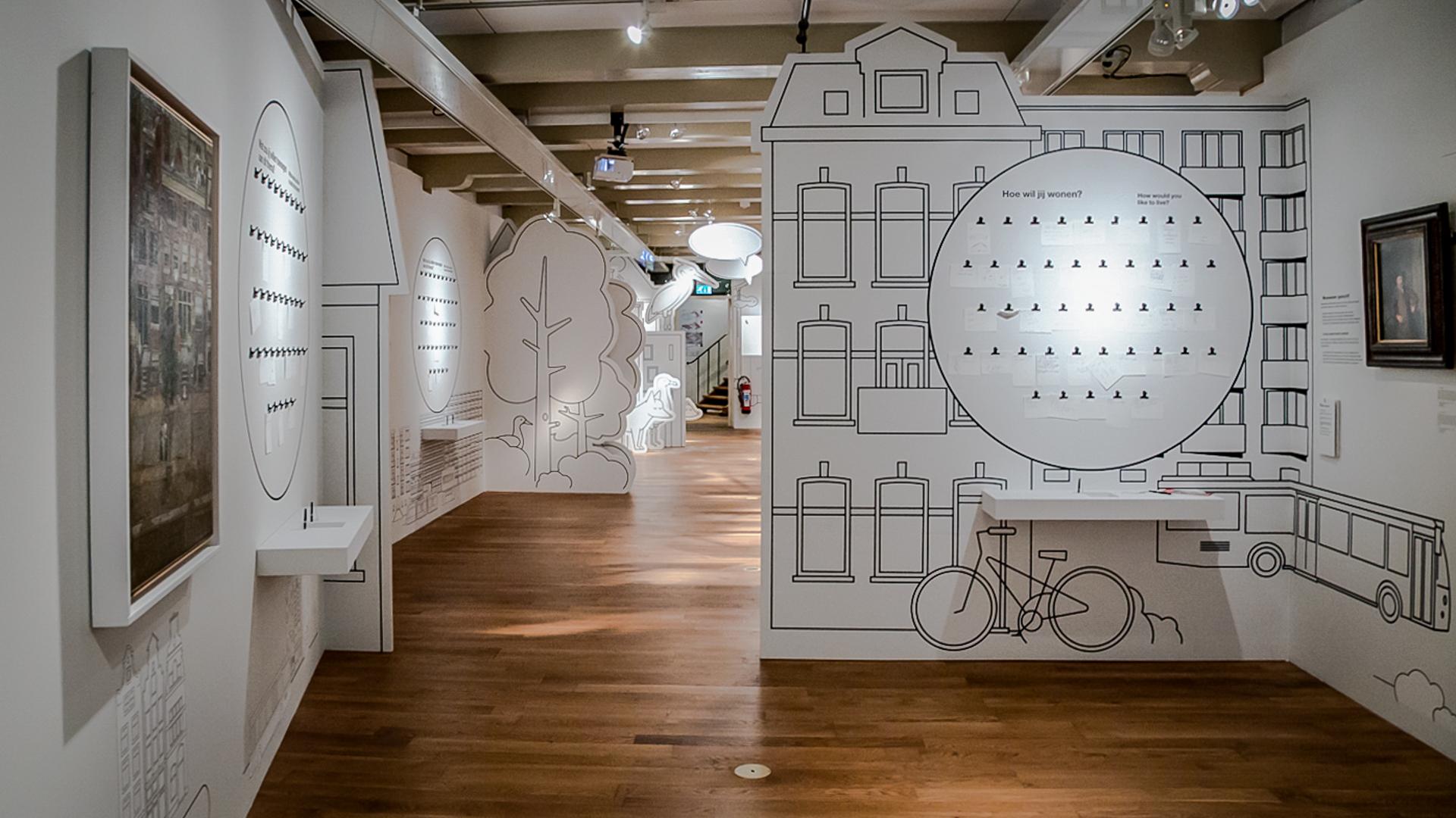 amsterdam museum thematisch 4 jpg