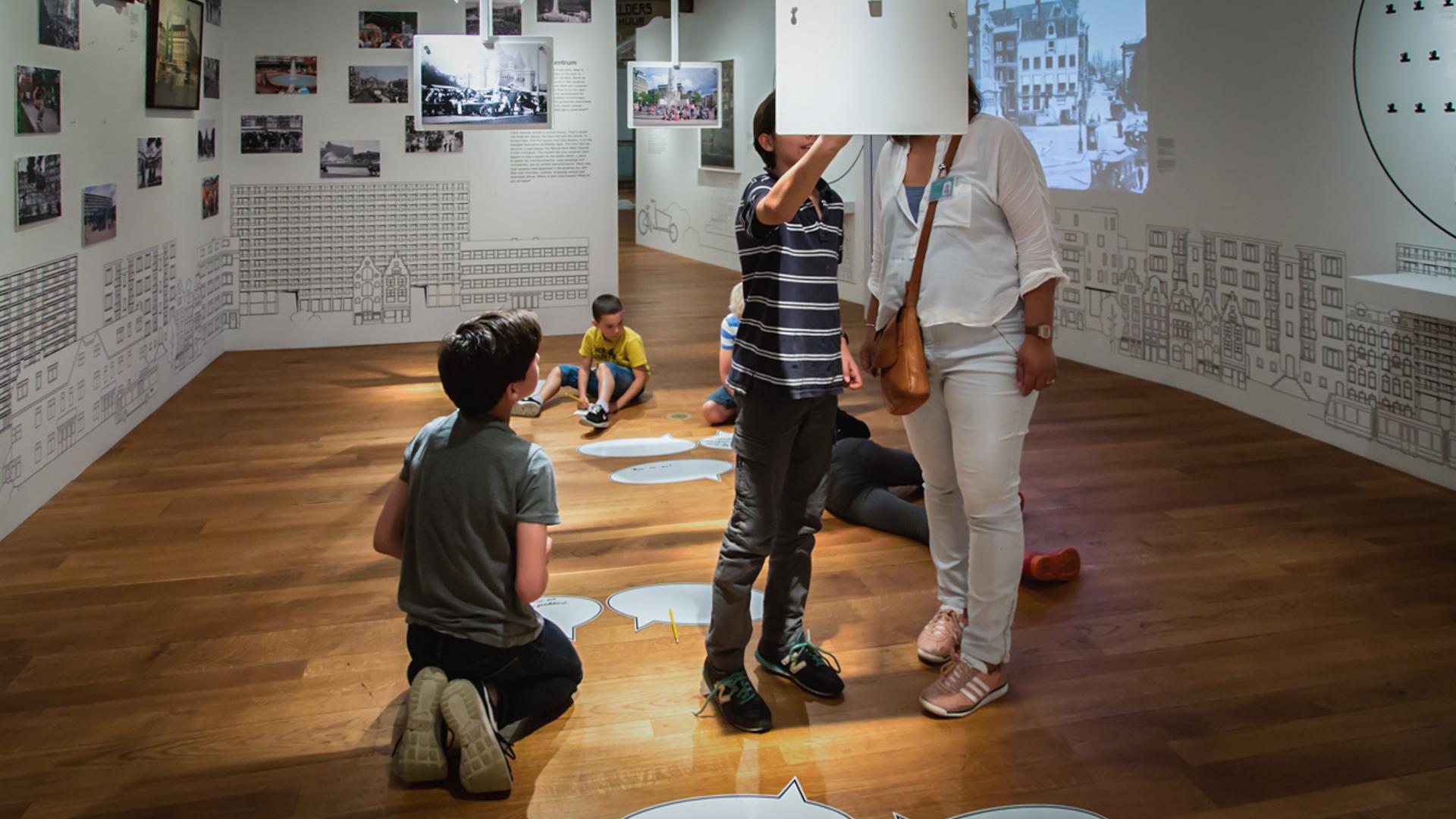 amsterdam museum thematisch 6 jpg