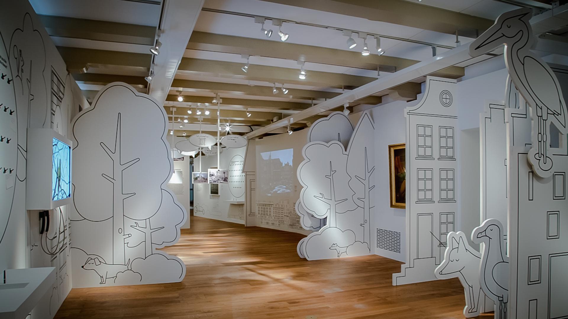 amsterdam museum thematisch 7 jpg