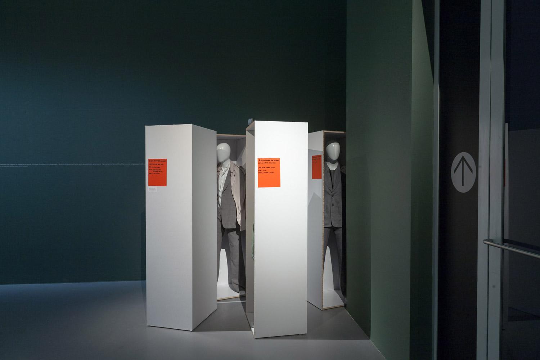 centraal museum alexander van slobbe nr 10 jpg