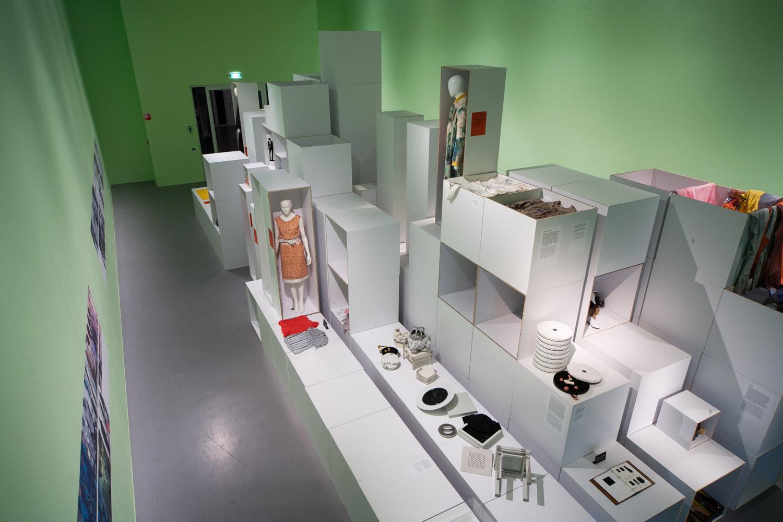 centraal museum alexander van slobbe nr 14 jpg