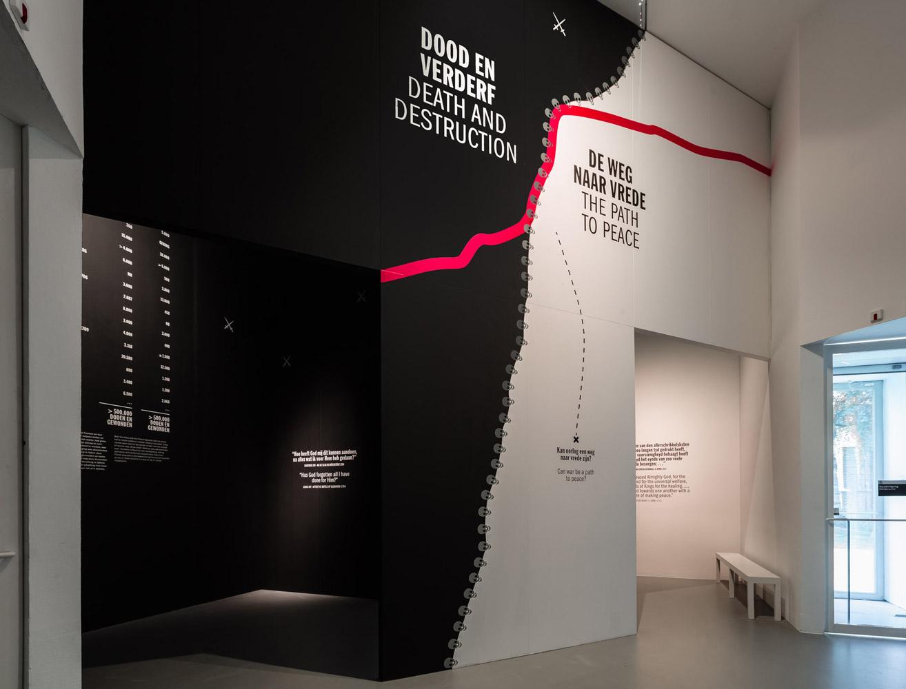 centraal museum in vredesnaam tentoonstelling nr 10 jpg