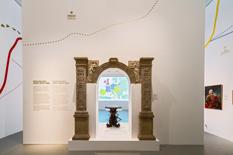centraal museum in vredesnaam tentoonstelling nr 11 jpg
