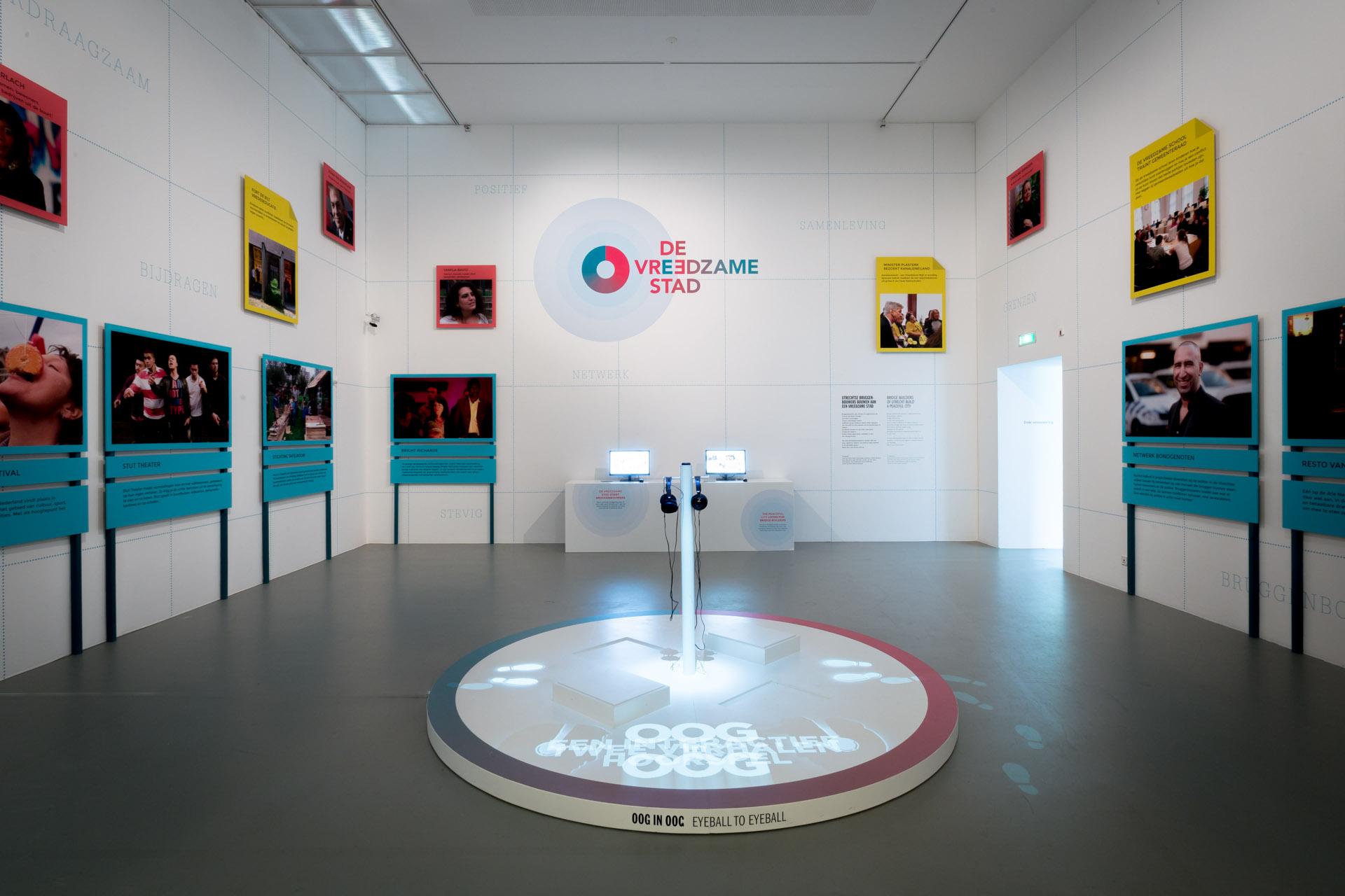 centraal museum in vredesnaam tentoonstelling nr 18 jpg