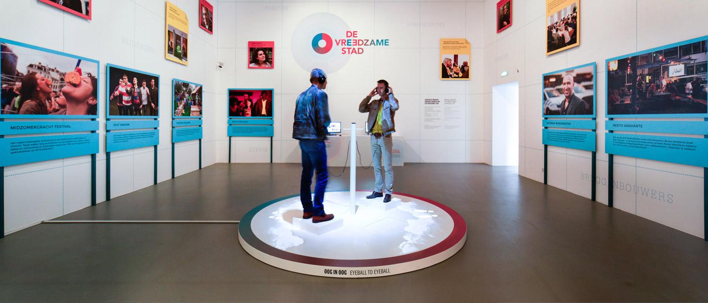 centraal museum in vredesnaam tentoonstelling nr 20 jpg
