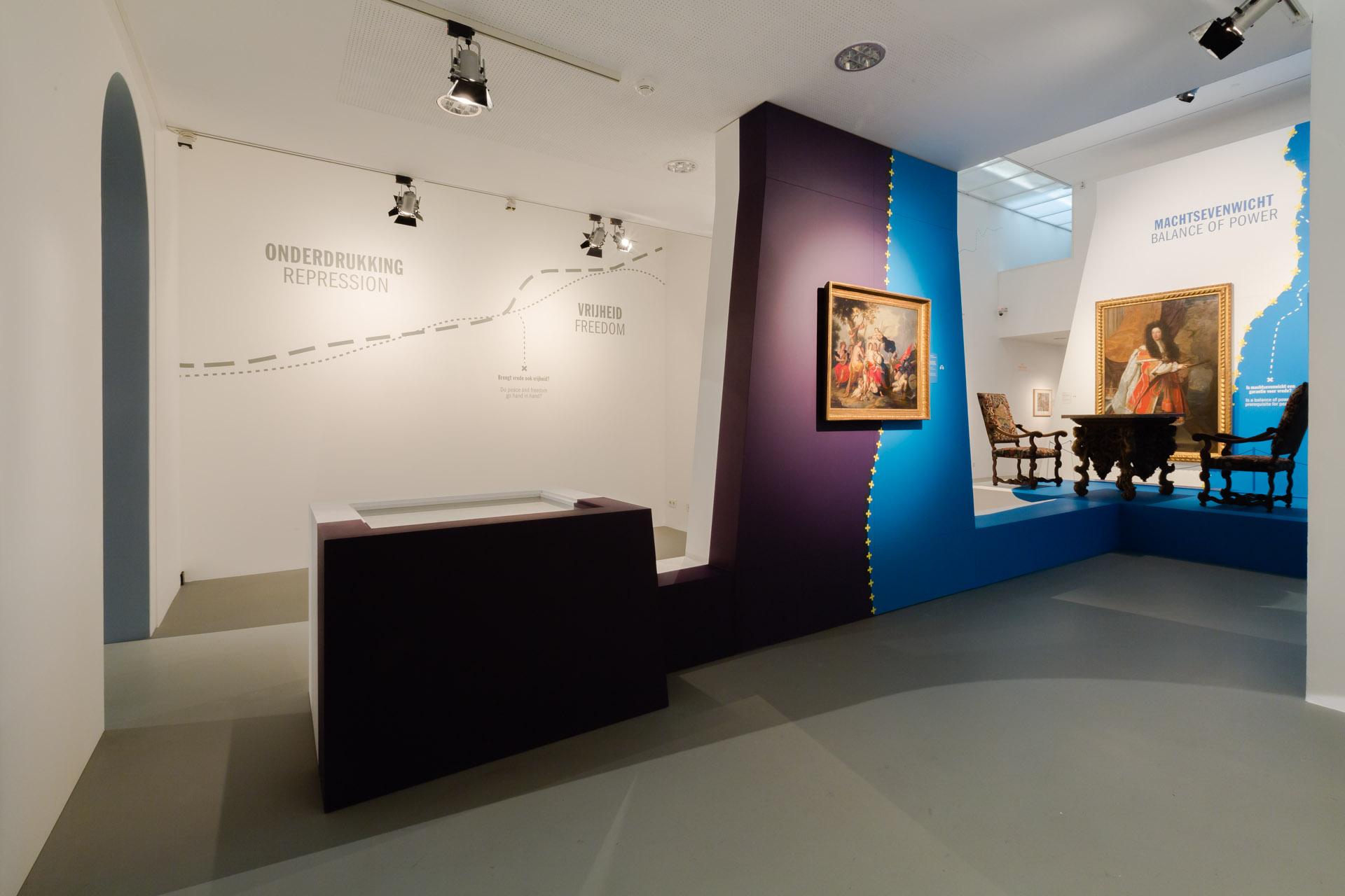 centraal museum in vredesnaam tentoonstelling nr 4b jpg