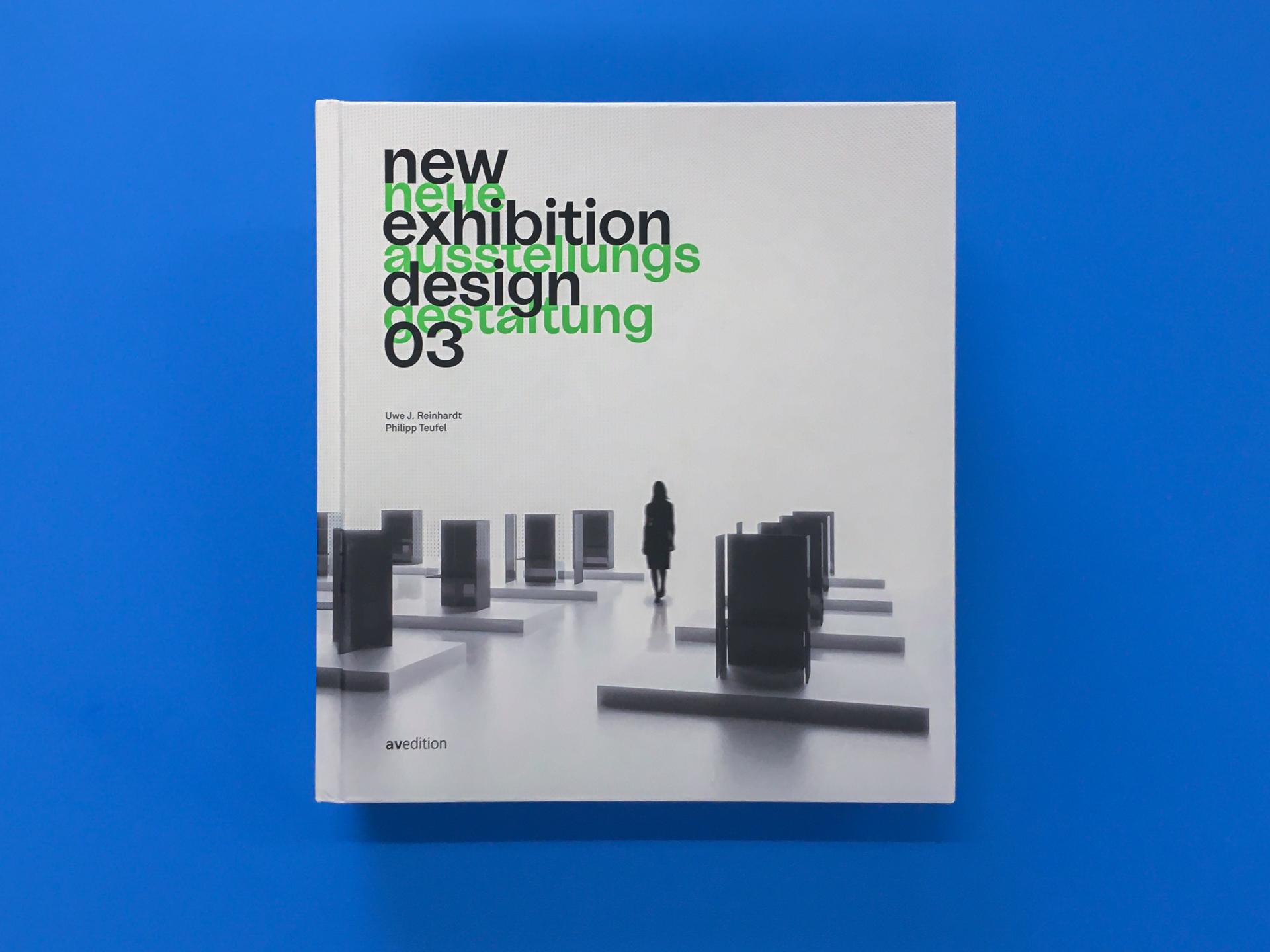 dvvd na tm new exhibition design 03 book 1 home 1 jpg