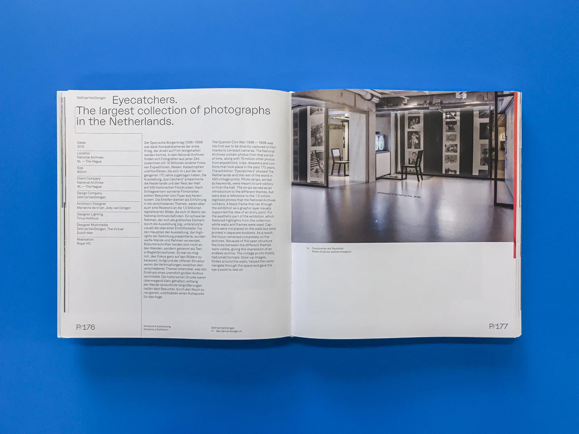 dvvd na new exhibition design 03 book 2 1 jpg