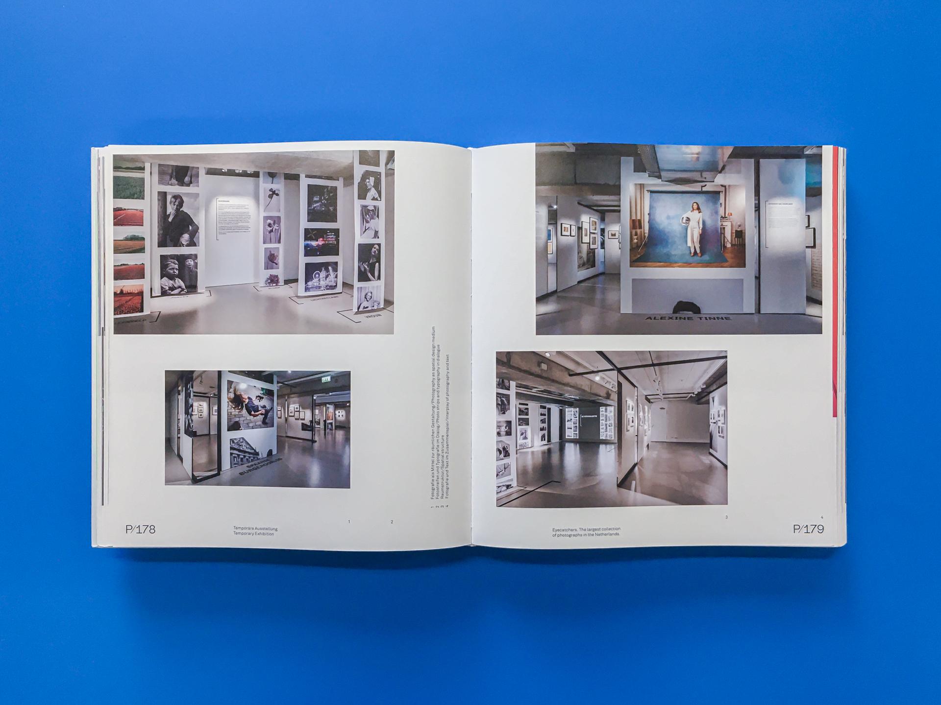 dvvd na new exhibition design 03 book 3 jpg