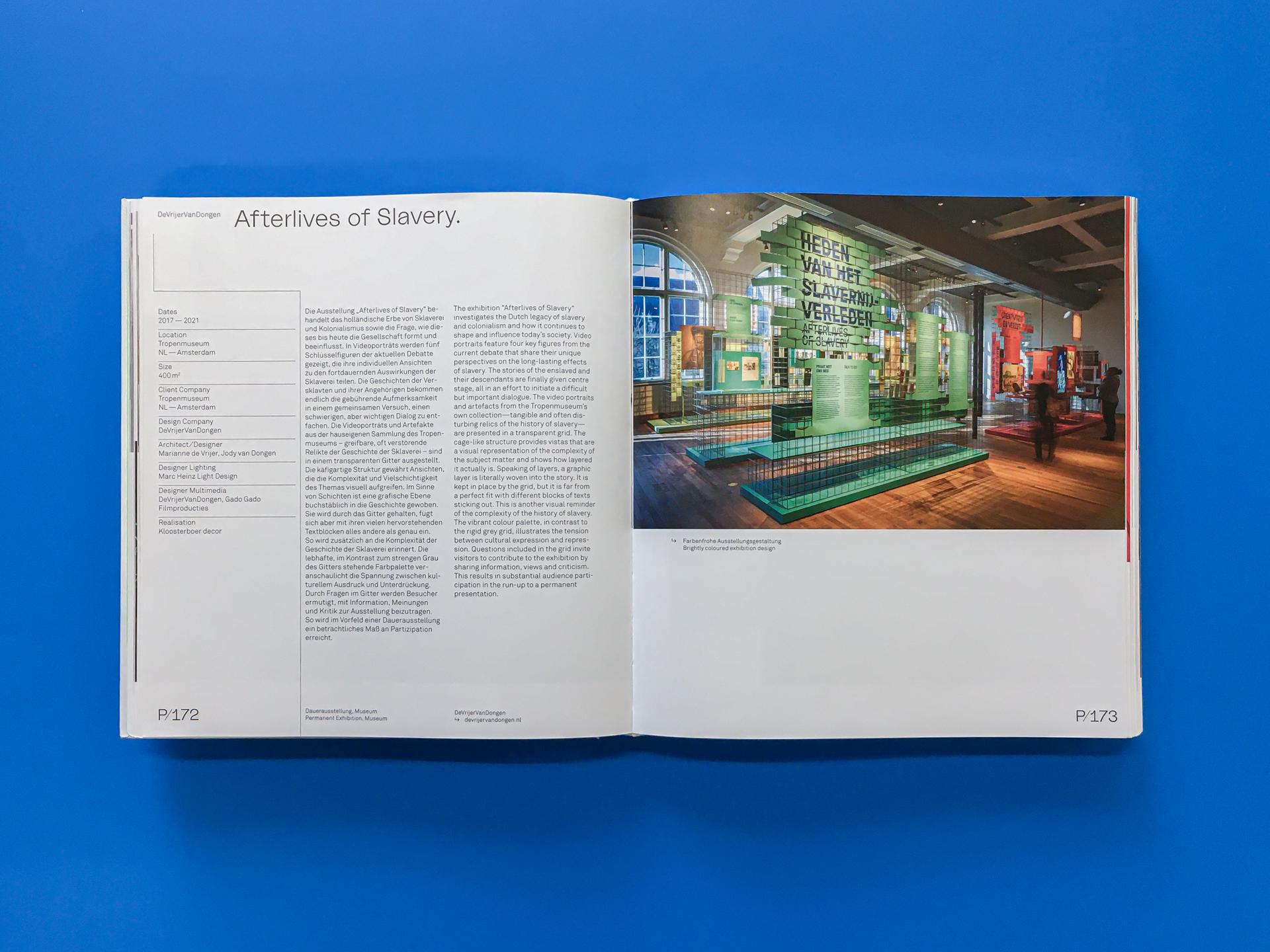 dvvd tm new exhibition design 03 book 2 jpg