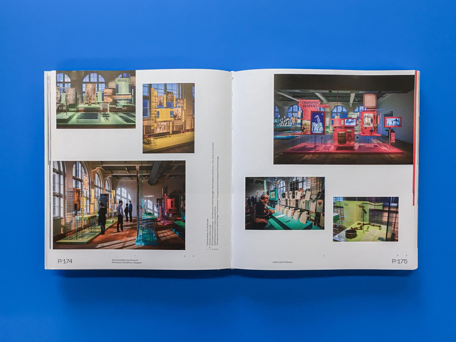dvvd tm new exhibition design 03 book 3 1 jpg