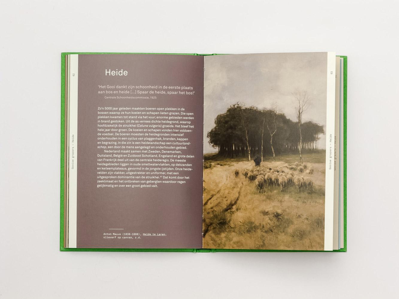 goois natuurreservaat gooise grazers nr 16 jpg