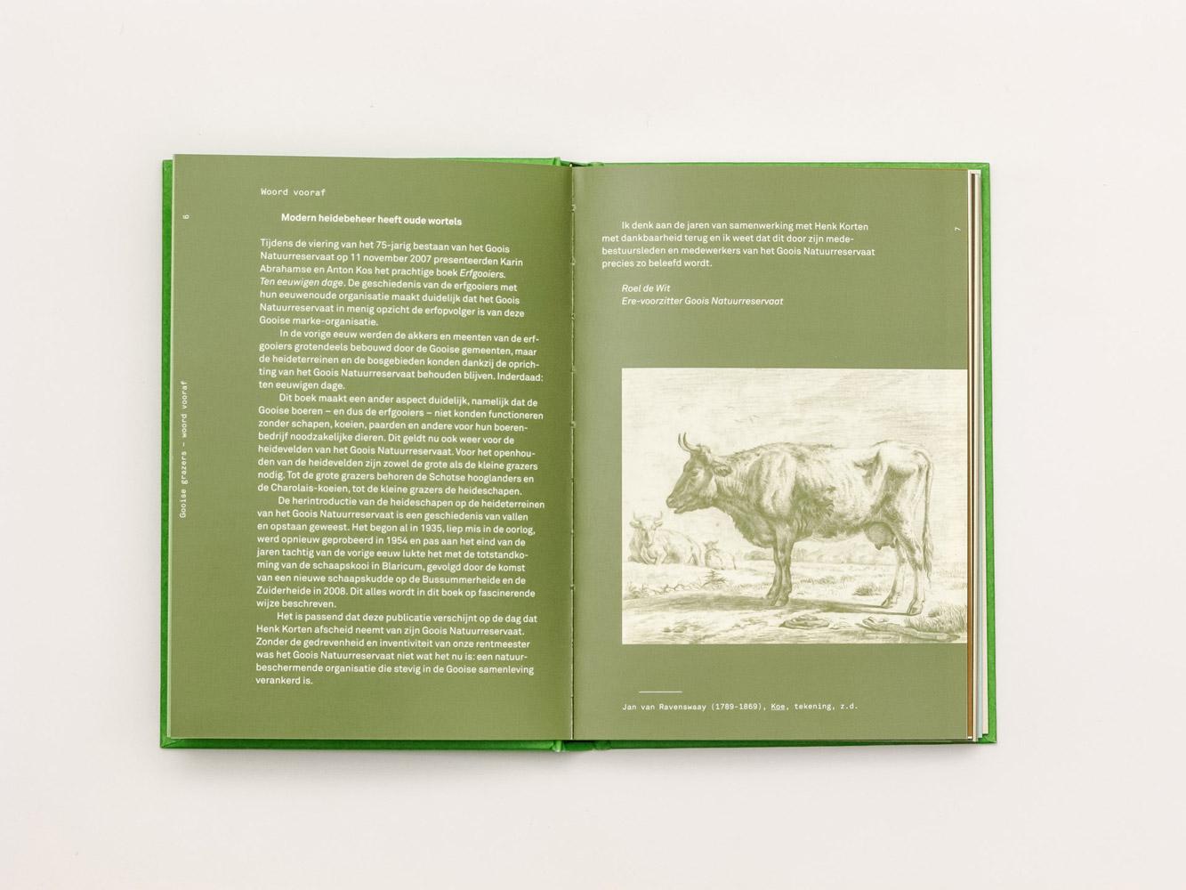 goois natuurreservaat gooise grazers nr 3 jpg