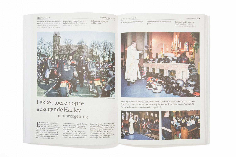 museum catharijne convent de god van nederland publicatie nr 5 jpg