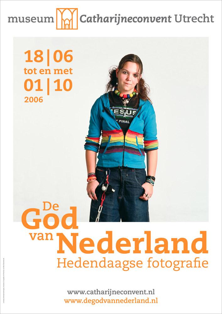museum catharijneconvent de god van nederland affiche 2 jpg
