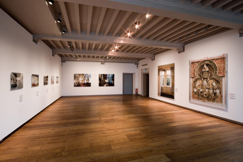 museum catharijneconvent de god van nederland nr 12 jpg