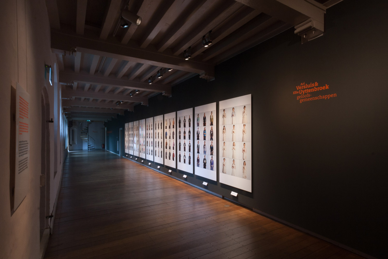 museum catharijneconvent de god van nederland nr 13 jpg