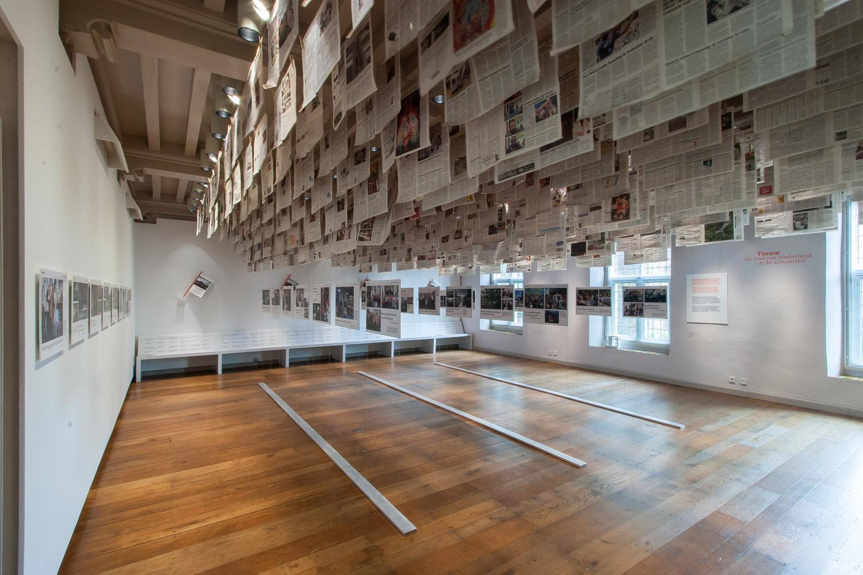 museum catharijneconvent de god van nederland nr 3 jpg