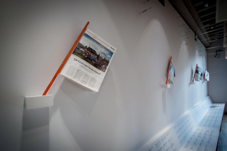 museum catharijneconvent de god van nederland nr 7 jpg