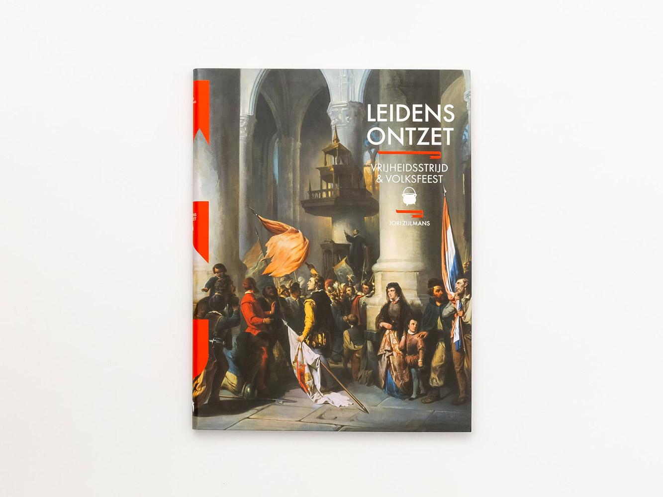 museum de lakenhal leidens ontzet publicatie nr 1 2 jpg