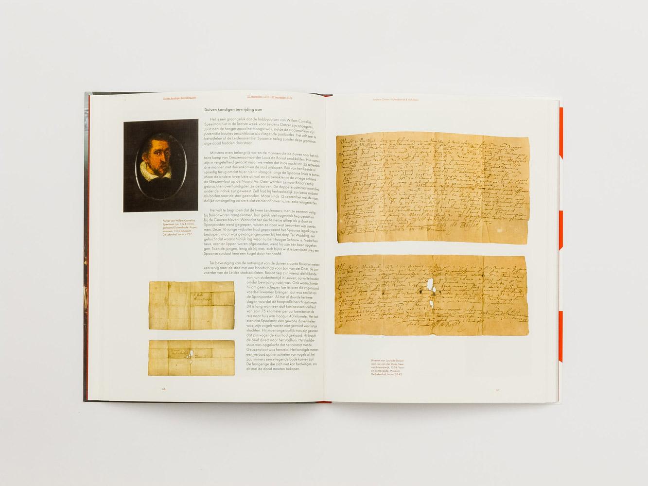 museum de lakenhal leidens ontzet publicatie nr 8 jpg