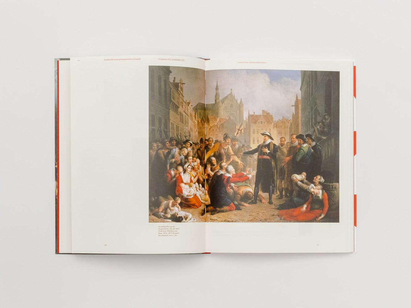 museum de lakenhal leidens ontzet publicatie nr 9 jpg