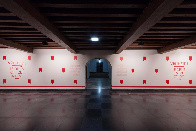 museum de lakenhal vrijheid! leidens ontzet en beleg 1574 2011 nr 1 jpg