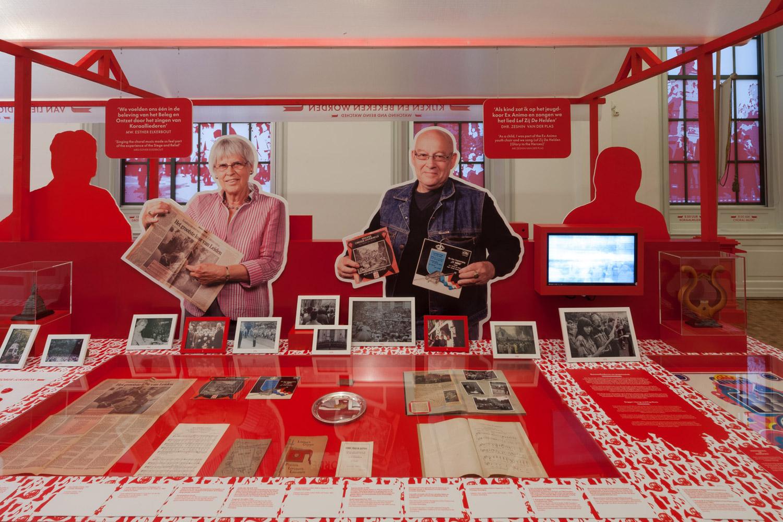 museum de lakenhal vrijheid! leidens ontzet en beleg 1574 2011 nr 10 jpg
