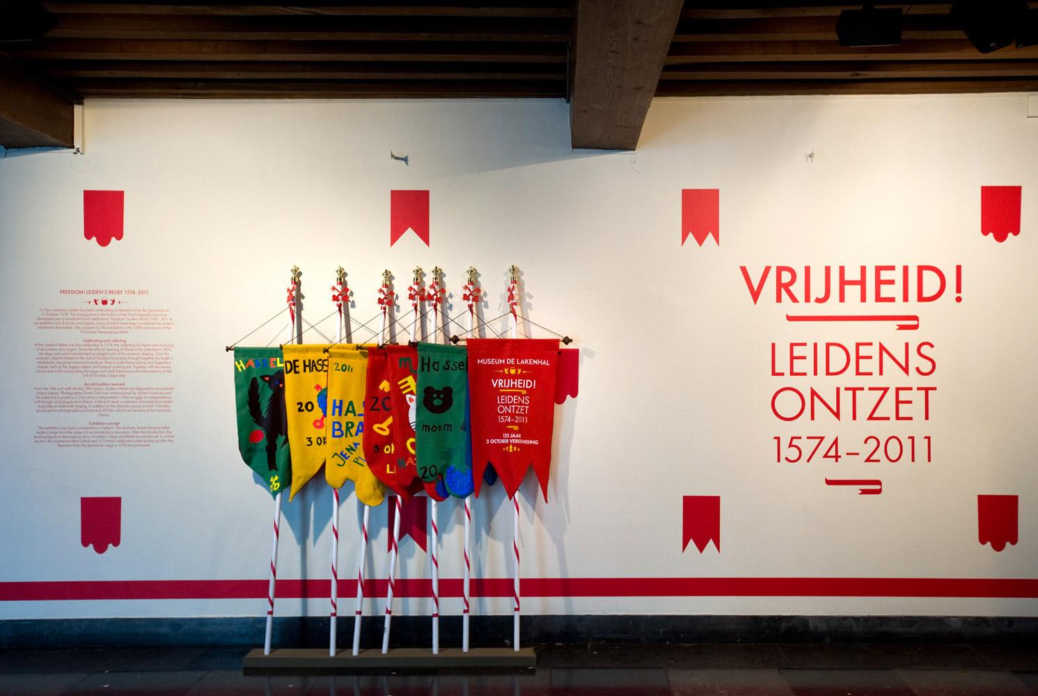 museum de lakenhal vrijheid! leidens ontzet en beleg 1574 2011 nr 12 jpg