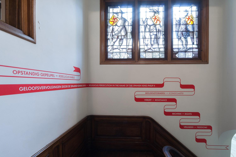 museum de lakenhal vrijheid! leidens ontzet en beleg 1574 2011 nr 2 jpg