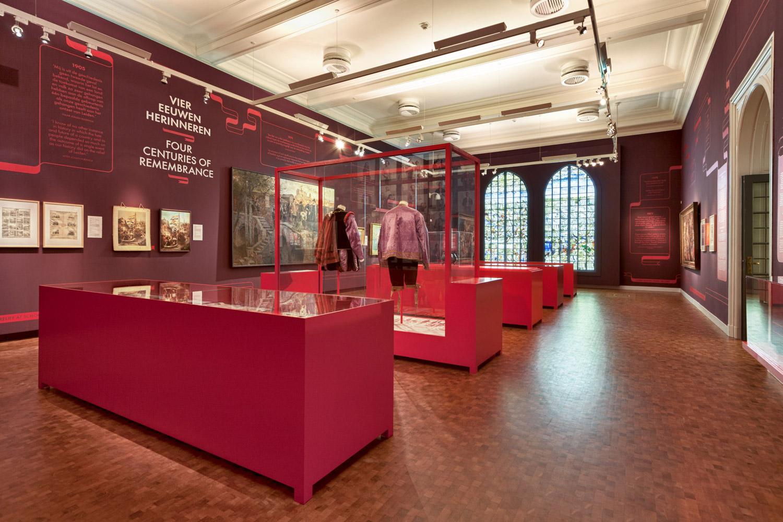 museum de lakenhal vrijheid! leidens ontzet en beleg 1574 2011 nr 6 jpg