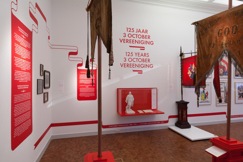 museum de lakenhal vrijheid! leidens ontzet en beleg 1574 2011 nr 8 jpg