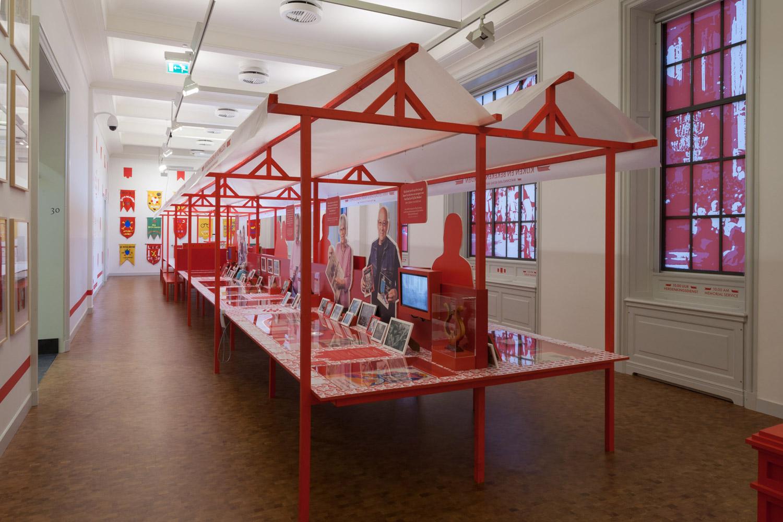 museum de lakenhal vrijheid! leidens ontzet en beleg 1574 2011 nr 9 jpg