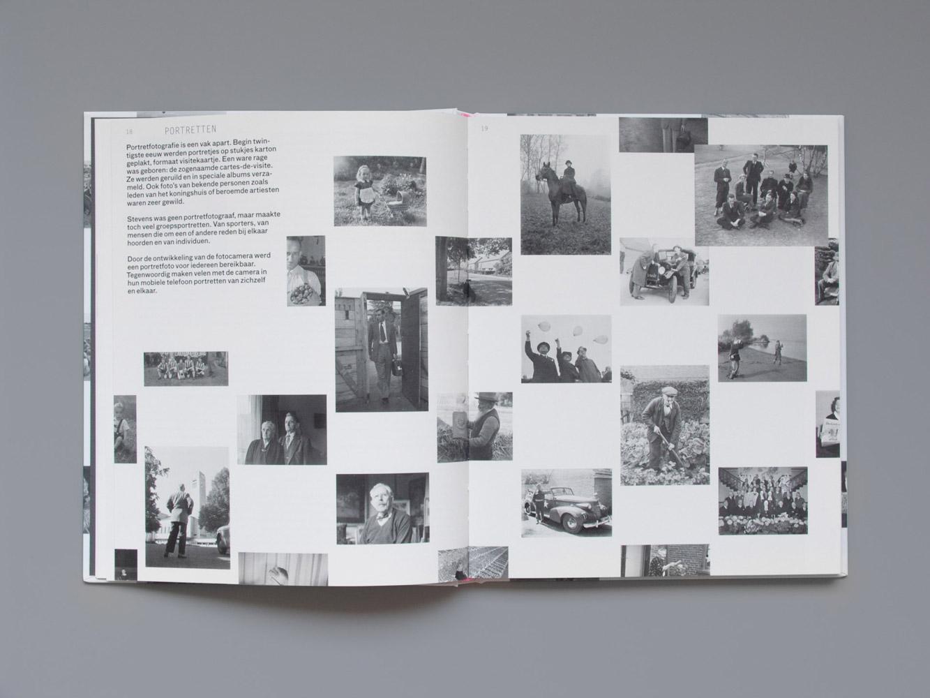 museum hilversum jacques stevens boek nr 3 jpg
