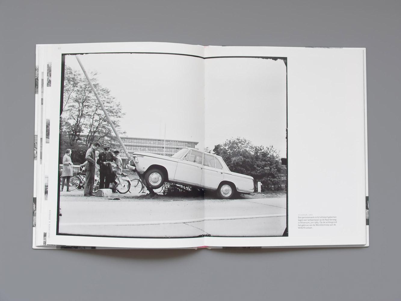 museum hilversum jacques stevens boek nr 6 jpg