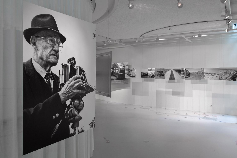 museum hilversum jacques stevens persfotograaf nr 1 jpg