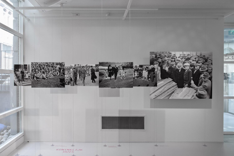 museum hilversum jacques stevens persfotograaf nr 2 jpg