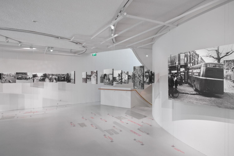 museum hilversum jacques stevens persfotograaf nr 3 jpg