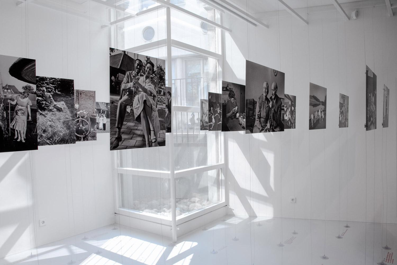museum hilversum jacques stevens persfotograaf nr 5 jpg
