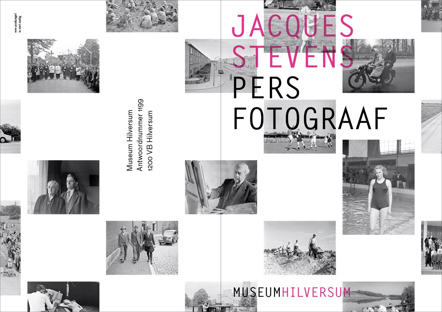 museumhilversum jacques stevens uitnodiging 1 jpg