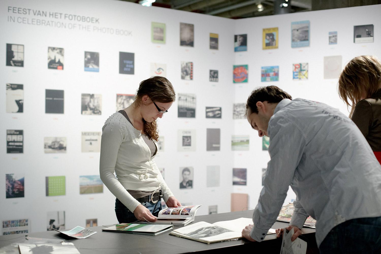 nederlands fotomuseum rotterdam feest van het fotoboek nr 10 jpg