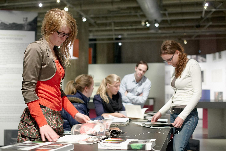 nederlands fotomuseum rotterdam feest van het fotoboek nr 11 jpg