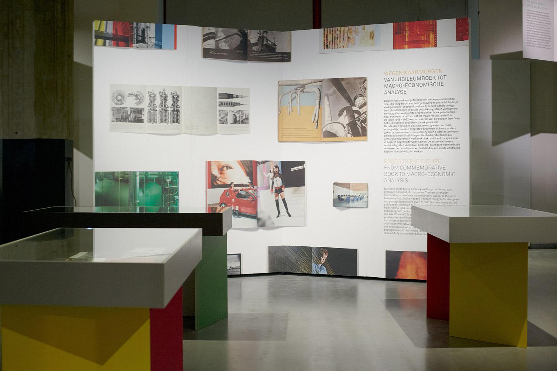 nederlands fotomuseum rotterdam feest van het fotoboek nr 4 jpg