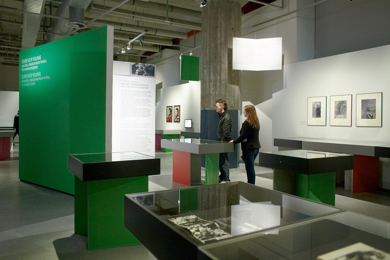 nederlands fotomuseum rotterdam feest van het fotoboek nr 5 jpg