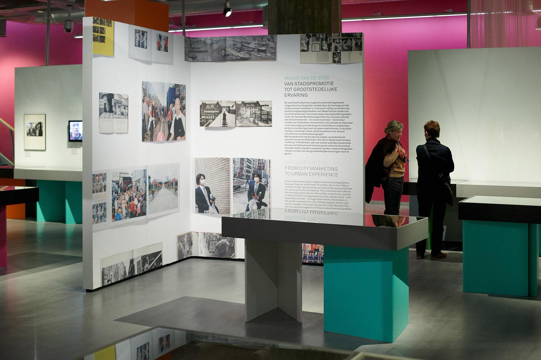 nederlands fotomuseum rotterdam feest van het fotoboek nr 6 jpg