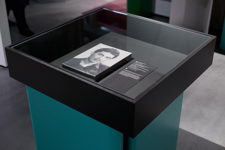 nederlands fotomuseum rotterdam feest van het fotoboek nr 7 jpg
