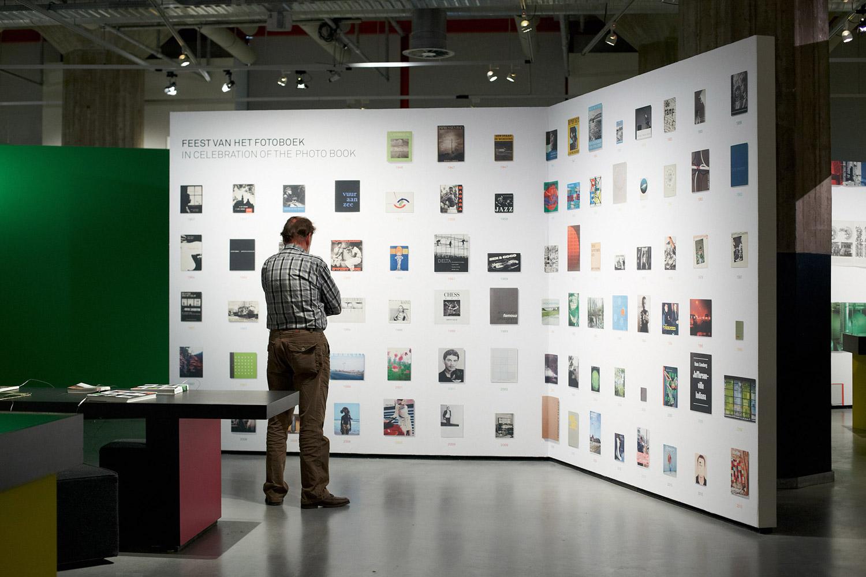 nederlands fotomuseum rotterdam feest van het fotoboek nr 9 jpg