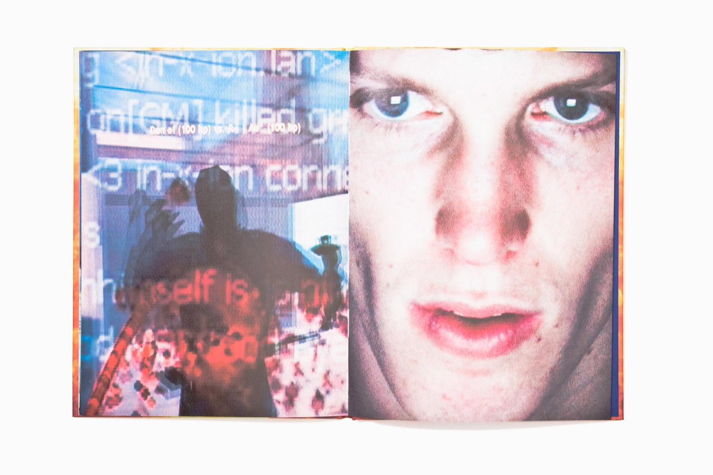 post sint joost fotografie eindexamen 2004 nr 10 jpg