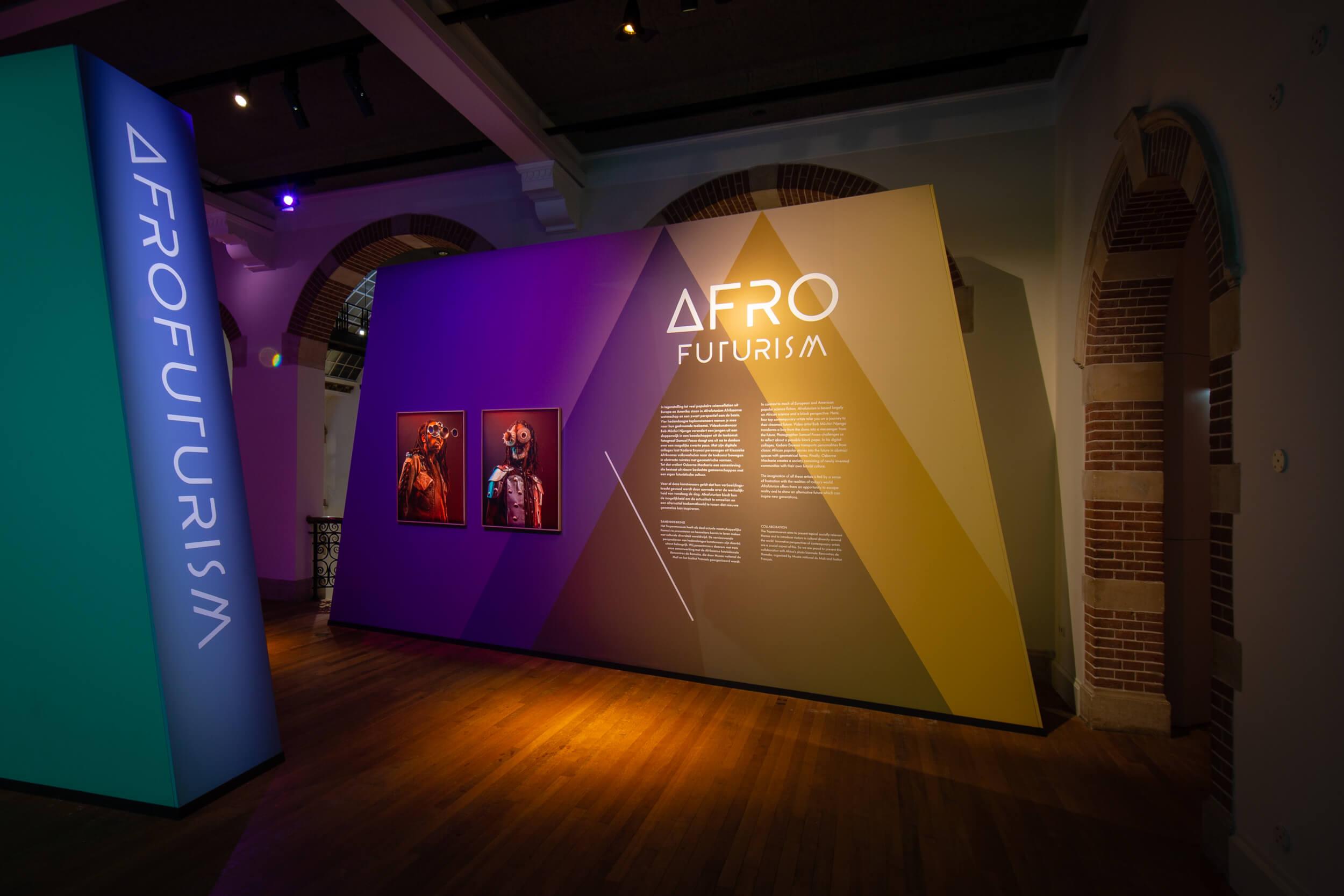 tentoonstellingsontwerp afrofuturism tropenmuseum 0 jpg